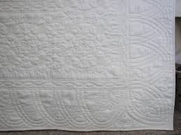 Custom WholeCloth Quilts by Tammy Oberlin & Custom Whole Cloth Quilts Adamdwight.com
