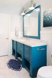 paint color boys bathroom sherwin