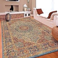 extra large floor rugs for area rug carpet oriental living large floor rugs