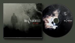 Modern Cd Cover Design Serious Modern Architect Cd Cover Design For A Company By