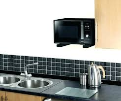 microwave wall mount shelf microwave oven wall mount microwave wall mount universal microwave wall bracket microwave