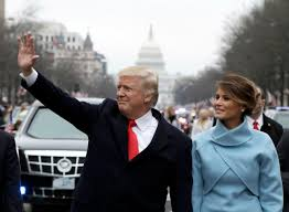 trump inauguration crowd size fox trump fumes over inaugural crowd size politico