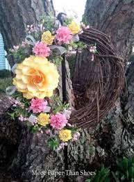 Paper Flower Business 182 Best Paper Flower Business Images On Pinterest Fabric Flowers