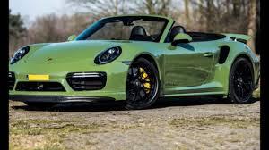 2018 porsche turbo s cabriolet.  turbo new cabriolet 2018 porsche 911 turbo s sport inside porsche turbo s cabriolet t