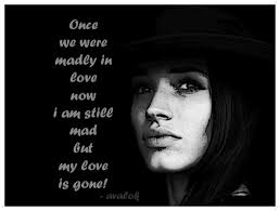 relationship wallpapers with quotes. Modren With Bollysad3 On Relationship Wallpapers With Quotes A