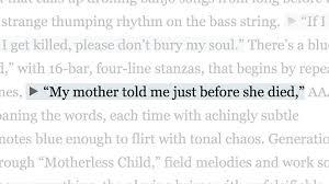 edit my paper online timeline grammar checking manuscript  home ۠edit my paper online timeline timeline soundcite js