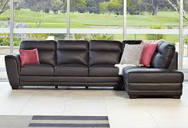 top rated furniture companies. best furniture stores in perth western australia home decoration ideas designing wonderful with interior top rated companies