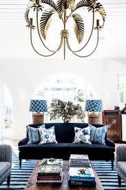 Decor  Home Decor Consultant Companies Images Home Design Luxury Home Decor Consultant Companies