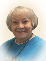 a memorial visitation for donna m boelens 77 of ruth north carolina will be held on saay january 19 2019 from 10 30 am to 12 30 pm at the ahlgrim