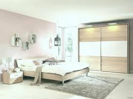Dachschrägen Farblich Gestalten Einzigartig Schlafzimmer Design