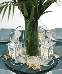 set of 10 beach wedding decorations feature these mini lanterns with hanger for your wedding reception tables miniature lanterns with hangers