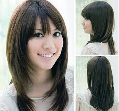 Short Haircuts for Women For Round and Oval Face   HairJos likewise  additionally  also 20 Flattering Hairstyles for Long Faces additionally Best 25  Oval face hairstyles ideas on Pinterest   Face shape hair further Best 25  Oval face hairstyles ideas on Pinterest   Face shape hair besides  together with  in addition  in addition 25 Best Short Haircuts for Oval Faces   Short Hairstyles 2016 besides Best 25  Oval face hairstyles ideas on Pinterest   Face shape hair. on haircut for women with oval face