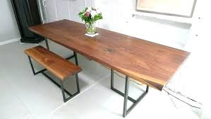 innovative space saving furniture. Space Saving Dining Room Furniture Innovative Table  Charming Concept Amazing E