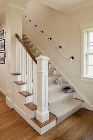 carpet ideas for stairs and landing. carpet runners for stairs staircase beach with runner carpeted hardwood floor nautical ideas and landing