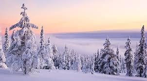 christmas winter backgrounds for desktop.  Christmas Winter Wallpaper To Christmas Backgrounds For Desktop I