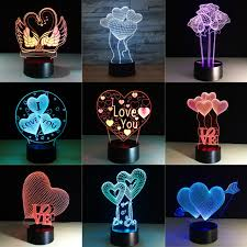 <b>3D Lamp</b> Dropshipping Store - Amazing prodcuts with exclusive ...