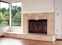 renovate fireplace ideas fireplace ideas photos refacing a fireplace ideas resurface brick fireplace ideas