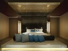 bedroom mood lighting. bedroom mood lighting create gallery also for pictures lights amazing
