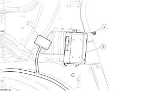 dodge nitro stereo wiring diagram images 2010 ford fusion wiring diagram 2016 ford fusion wiring diagram