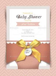 Free Wordperfect Templates Free Baby Shower Invitation Templates For Word Perfect Template Baby