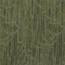 Designers Choice Canada Dynasty_2296 22 Escarpment Empire Collection Greens Pattern