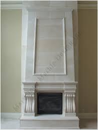 Stone Mantels  Fireplaces Plus SAN DIEGO CA  Precast Limestone Fireplace Mantels