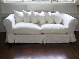 white sofa and loveseat. White Sofa And Loveseat Attractive Couch Sets On Sale HOUSE DECORATIONS FURNITURE Regarding 10