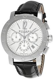 bvlgari watch shops online bvlgari bvlgari mens watch bb42wsldch
