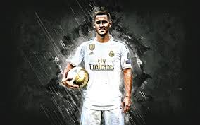 See more ideas about real madrid, real madrid wallpapers, madrid wallpaper. Real Madrid 2020 Wallpapers Wallpaper Cave