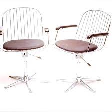 wire desk chair wire back swivel office chair wirecutter desk chair