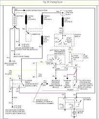 gmc sonoma wiring diagram radio stereo wiring diagram life style by gmc sonoma wiring diagram jimmy ignition wiring diagram jimmy wiring 1995 gmc jimmy stereo wiring gmc sonoma wiring diagram