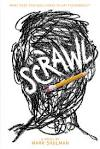 Images & Illustrations of scrawl