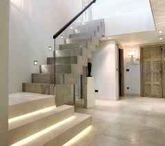 staircase lighting ideas. Popular Of Staircase Lighting Ideas 10 That Turn A Into Centerpiece Pretasol R