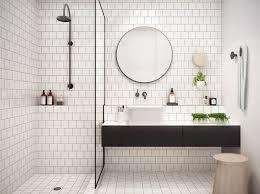 bathroom inspiration. bathroom-inspiration5 bathroom inspiration i