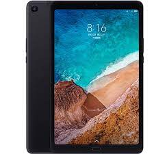 TOP 4 máy tính bảng Xiaomi tốt nhất hiện nay
