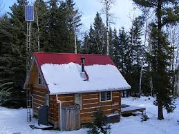 off grid cabin designs small off grid cabin fox tiny houses cabin tiny houses and house