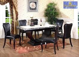marvelous italian lacquer dining room furniture. Italian Dining Set Furniture Update Your Area With This Marvelous 7 Rectangular It . Lacquer Room