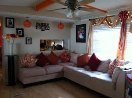 living room ideas for mobile homes fabulous in decorating living