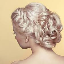 Pure Hair Design Warrington Offers Pure Hair Design