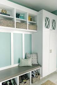 entry storage ideas best entryway storage ideas on room ideas and wood  lockers entryway shoe coat