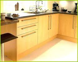 beech kitchen cabinets beech kitchen cupboard doors inspirational replacement kitchen cabinet doors pictures kitchen cabinets design ideas replacement