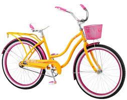 beach bike cruisers cruiser for sale philippines bikes bicycle