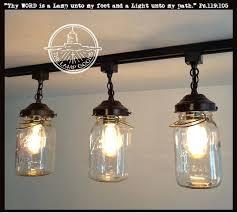 lighting tracks for kitchens. Lighting Tracks For Kitchens Mson Jr Trck Vintge Qurts Track Kitchen Lowes .