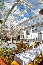 best 25 wedding venues london ideas on pinterest wedding venues Wedding Ideas London best chicago wedding venues wedding ideas london