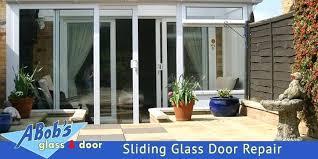 sliding glass door repair sliding glass doors repair sliding glass door repair tampa bay