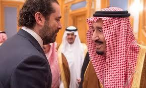 Αποτέλεσμα εικόνας για Saad al Hariri