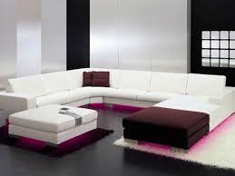 amazing furniture designs. Amazing Designer Home Furniture Designs New Decoration Ideas Pjamteen