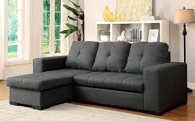 comfortable couches to sleep on. Fine Sleep Learn  In Comfortable Couches To Sleep On E