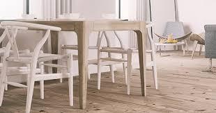 replica furniture shop melbourne australia sk designer living