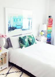 Headboard Alternative Ideas Headboard Headboard On Wall Pictures Of Headboards Awesome